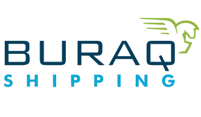 Buraq Shipping